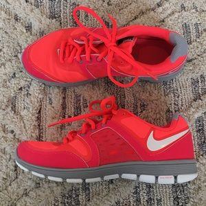 Nike Free XT Training Shoes Size 6